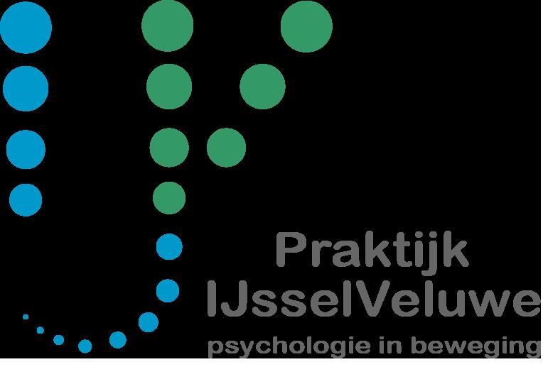 logo-pijv